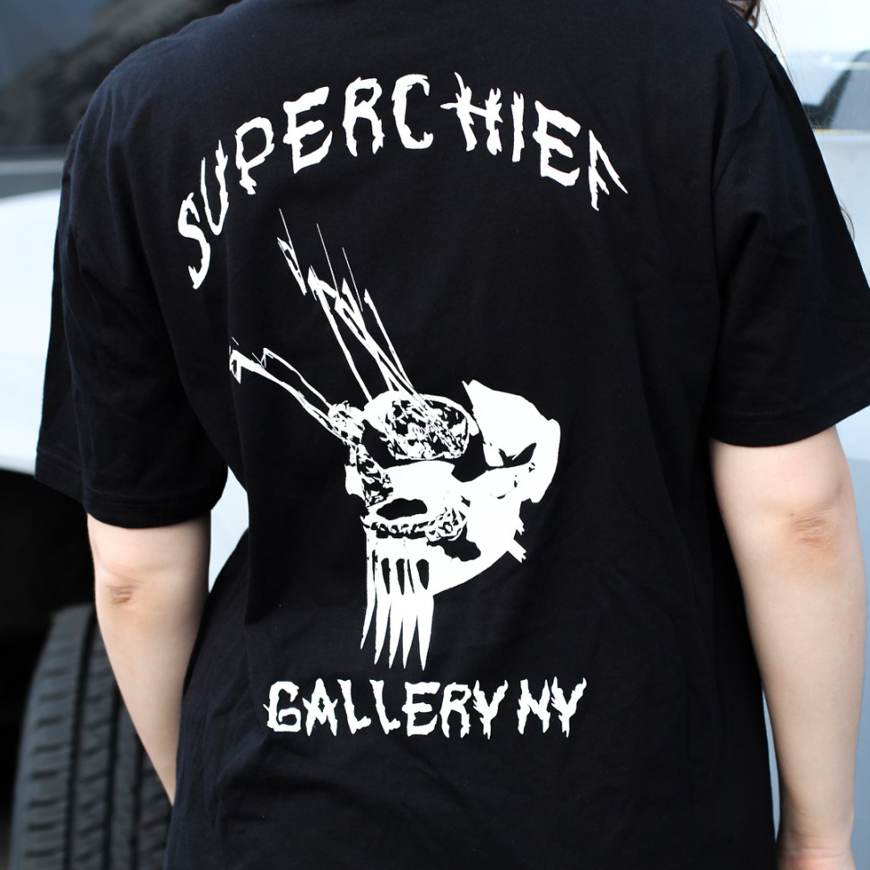 superchieftee1