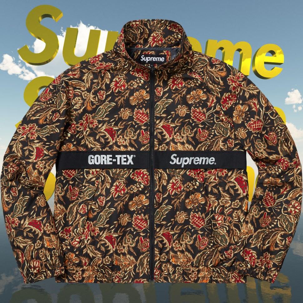 goretex-jacket