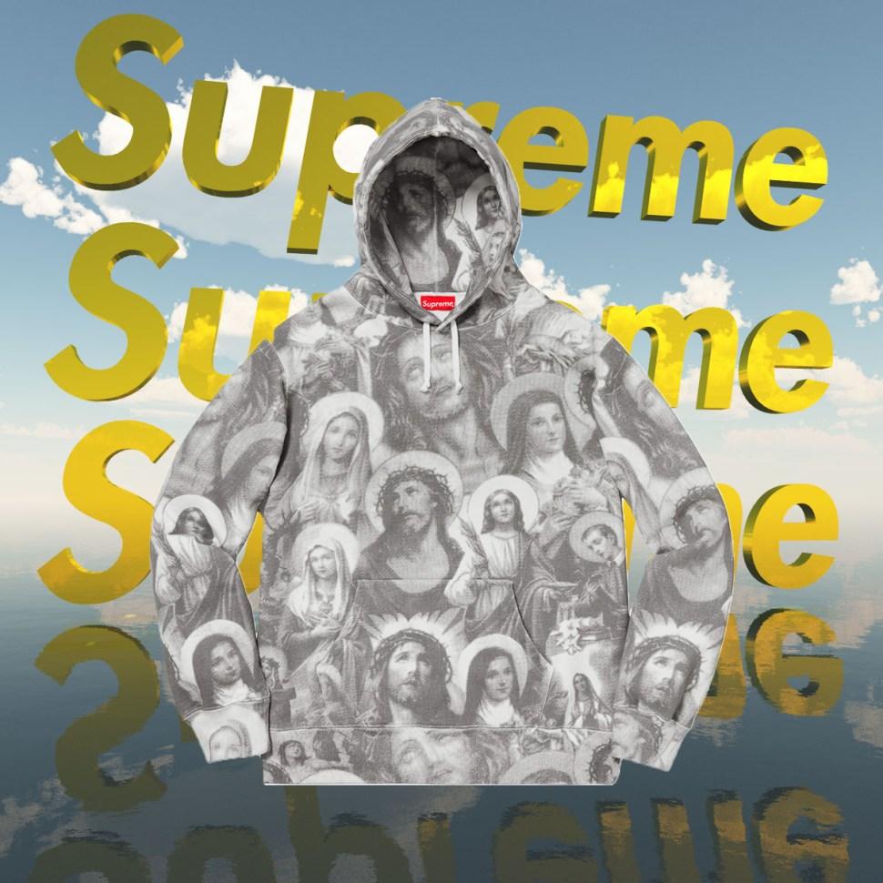 jesus-hoodie