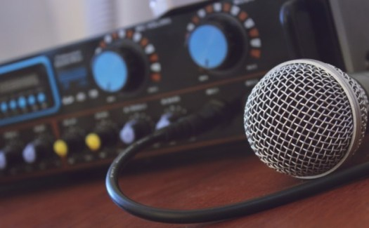Four Brilliant Pieces Of Audio Recording Software For Windows