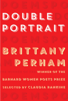 cover of Double Portrait book