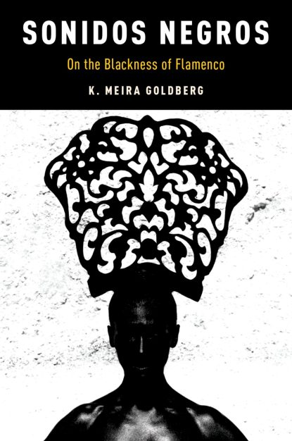 Cover of Sonidos Negros