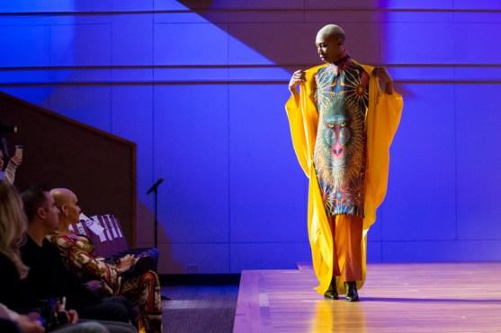 Gender Neutral Fashion 07