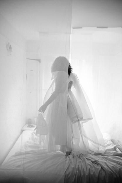 Photo: April Blum, Photography '19.