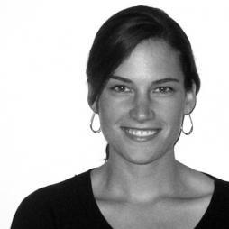 Christina Lyons