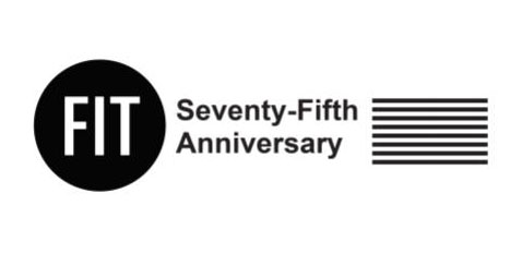 Some applications of the 75th anniversary identity.
