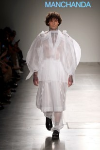 Fit S First Fashion Design Mfa Class Makes Nyfw Debut Fit Newsroom