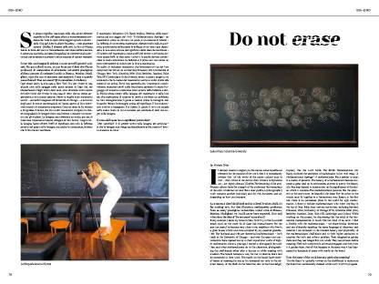 Estro Lifestyle Magazine - Jessica Wynne (1)_Page_3
