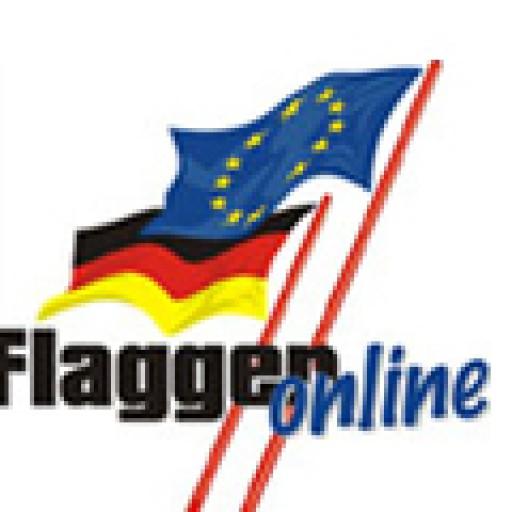 Logo von News.flaggen-online.de