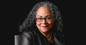 Law School professor Tanya Hernandez