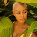 Desiree Green to Host International Model Workshop in Vegas