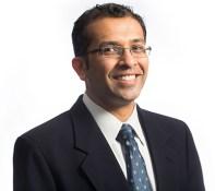 Anand Panangadan