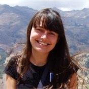 Katelyn Roett