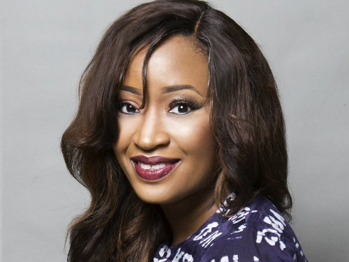 From farm to boardroom table, Ada Osakwe invests in opportunity 1