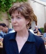 Sandra Cordon
