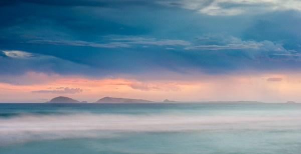 The South Pacific archipelago of Vanuatu. Rob Wood, Flickr