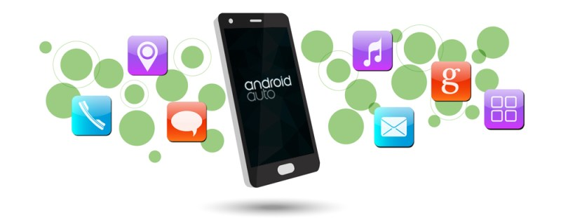 Android_Auto_app-2