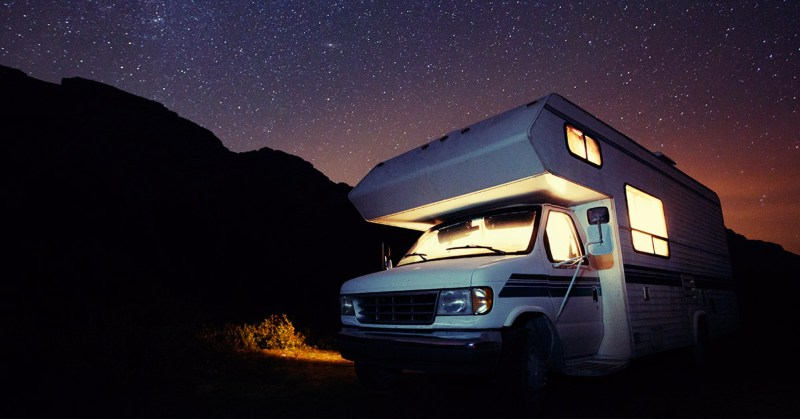 Rv_night