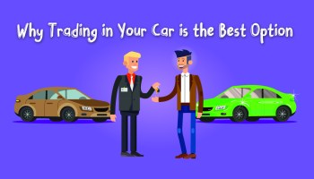 7 Used Car Scams and How To Avoid Them | Car Reviews Canada