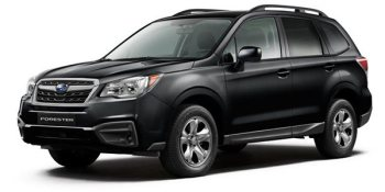 10 reliable mid sized suvs for under 30 000. Black Bedroom Furniture Sets. Home Design Ideas