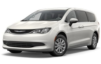 2017_chrysler_pacifica