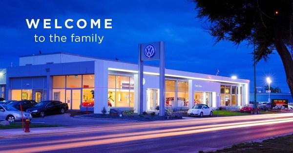 go auto dealerships in Winnipeg