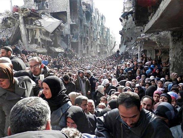 https://i1.wp.com/news.gooya.com/didaniha/images/foodlineSyria.jpg