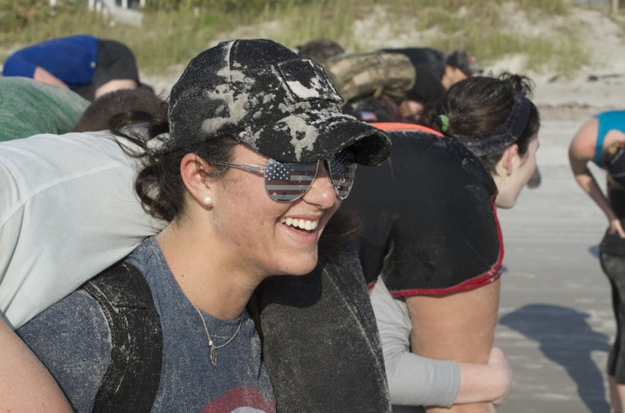 GORUCK Light_Florida_Fun in the Sun_12