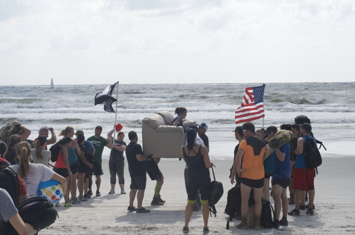 GORUCK Light_Florida_Fun in the Sun_13