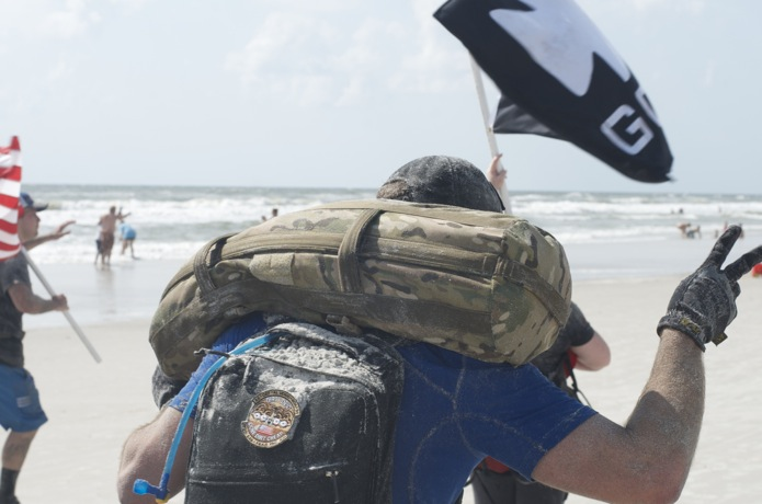 GORUCK Light_Florida_Fun in the Sun_20