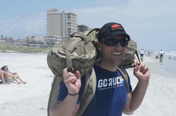 GORUCK Light_Florida_Fun in the Sun_37