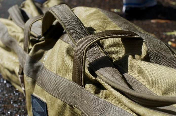 Proving GORUCK Tough Sandbags_Built in the USA_19