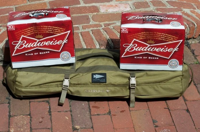 Proving GORUCK Tough Sandbags_Built in the USA_21