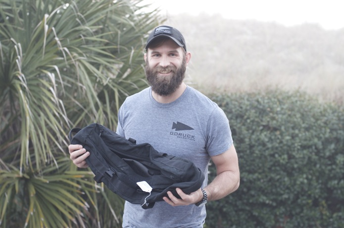 Proving GORUCK Tough Sandbags_Built in the USA_37