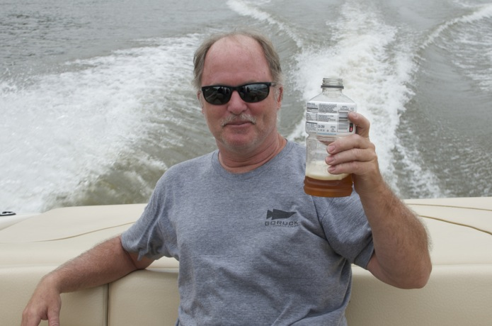 Boatin' the Ohio River_14