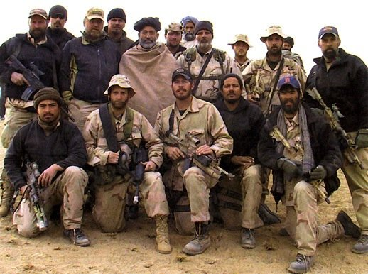 Maverick 1000_GORUCK_02_Hamid_Karzai_and_US_Special_Forces_Afghanistan