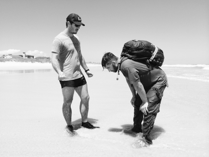 Quitting_GORUCK Pre-Selection_03