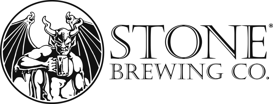 Stone_Brewing_Co_LOGO