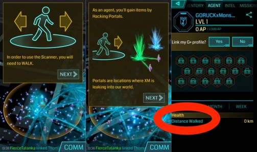 Ingress_registration