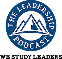 leadership-podcast-verysmall