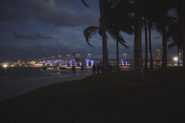 MIAMI_RUCKING_AFTERPARTY_ 101