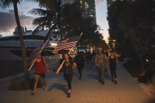 MIAMI_RUCKING_AFTERPARTY_ 99