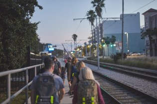 TAMPA_RUCK 48