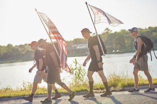 RAIDER_RUCK_BLOG 112