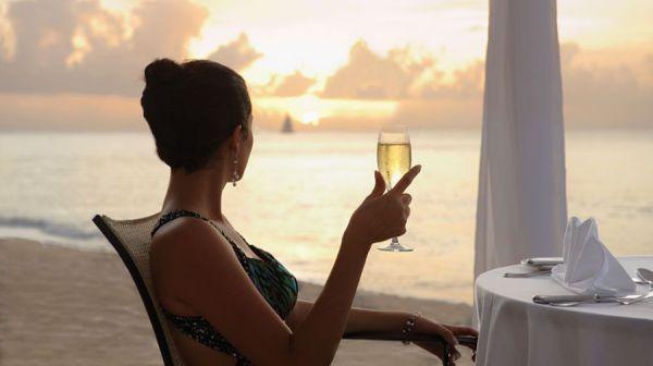 Greek Luxury Tourism Roadshow To Travel To Dubai And ...