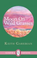 moononwildgrasses