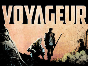 VOYAGEUR_01_Small