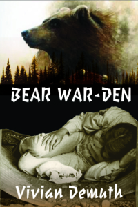 bear war-den