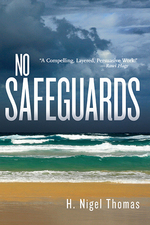 nosafeguards