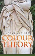 colour theory cover